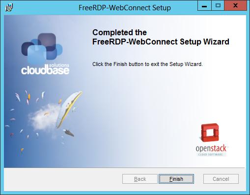 freerdp_installer_8