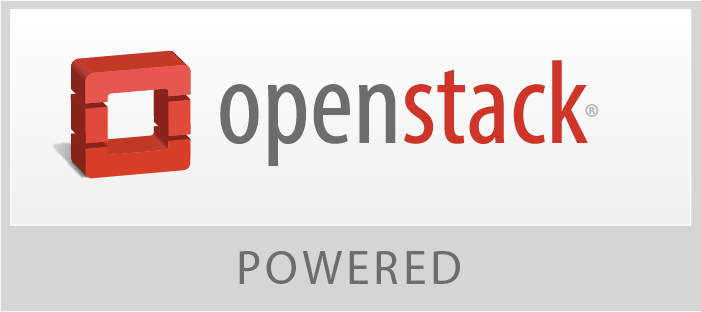 openstack_powered