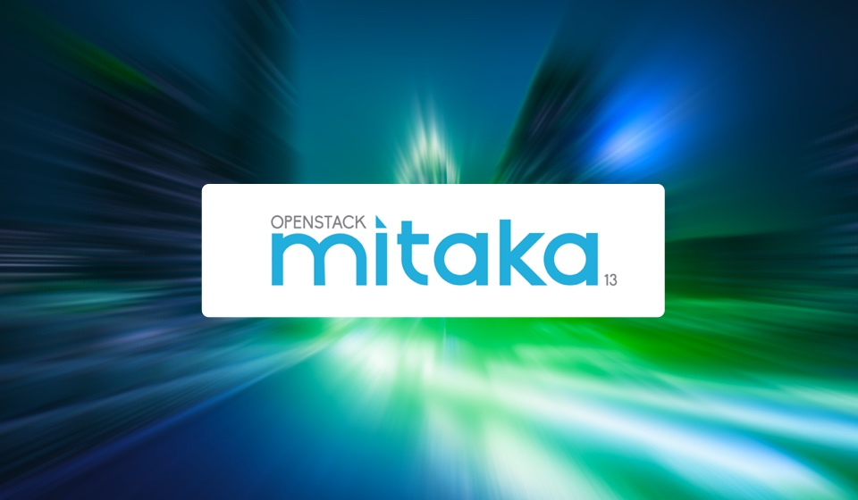 What's new in Mitaka for Hyper-V - Cloudbase Solutions
