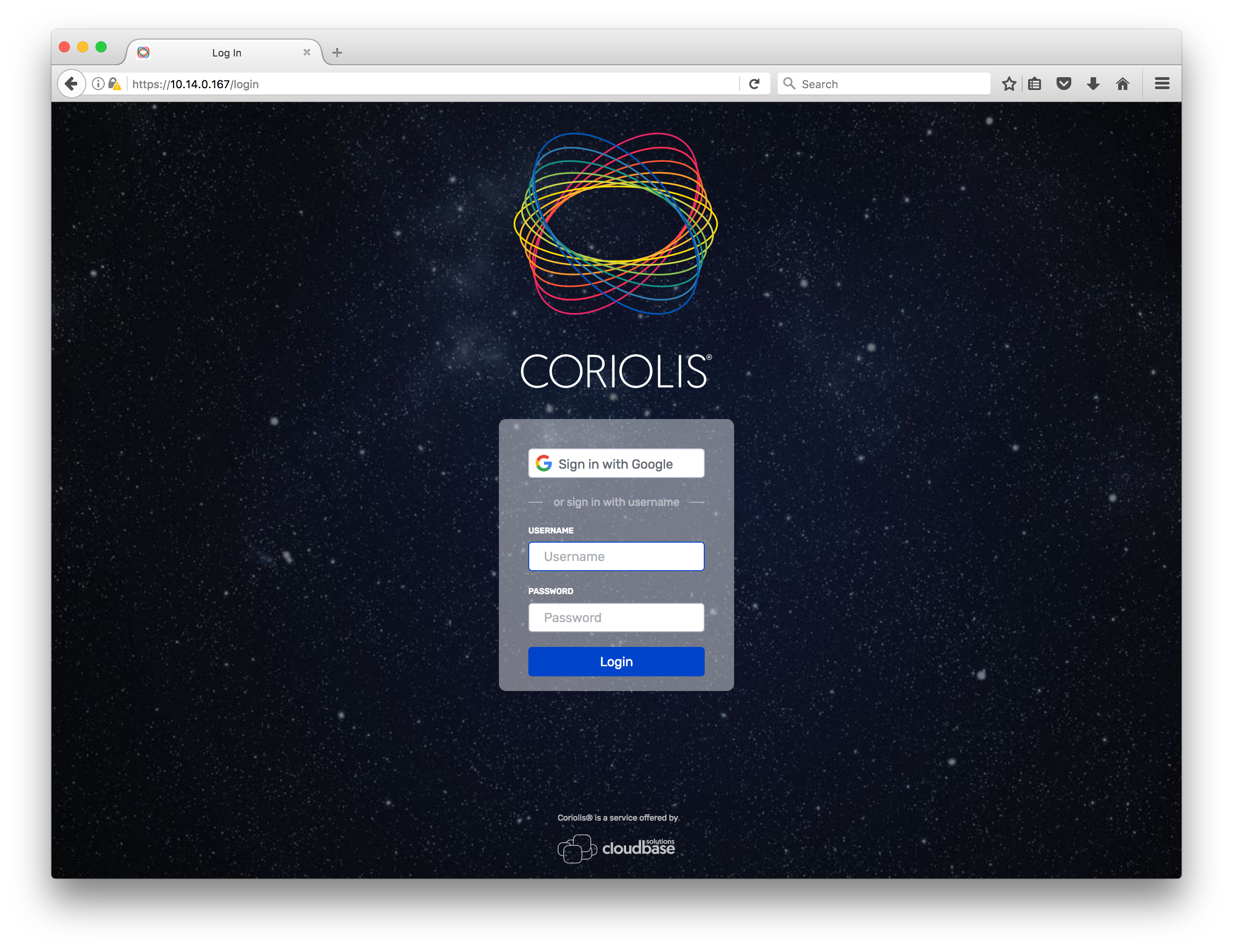 Coriolis - How to migrate VMs from VMware to OpenStack using